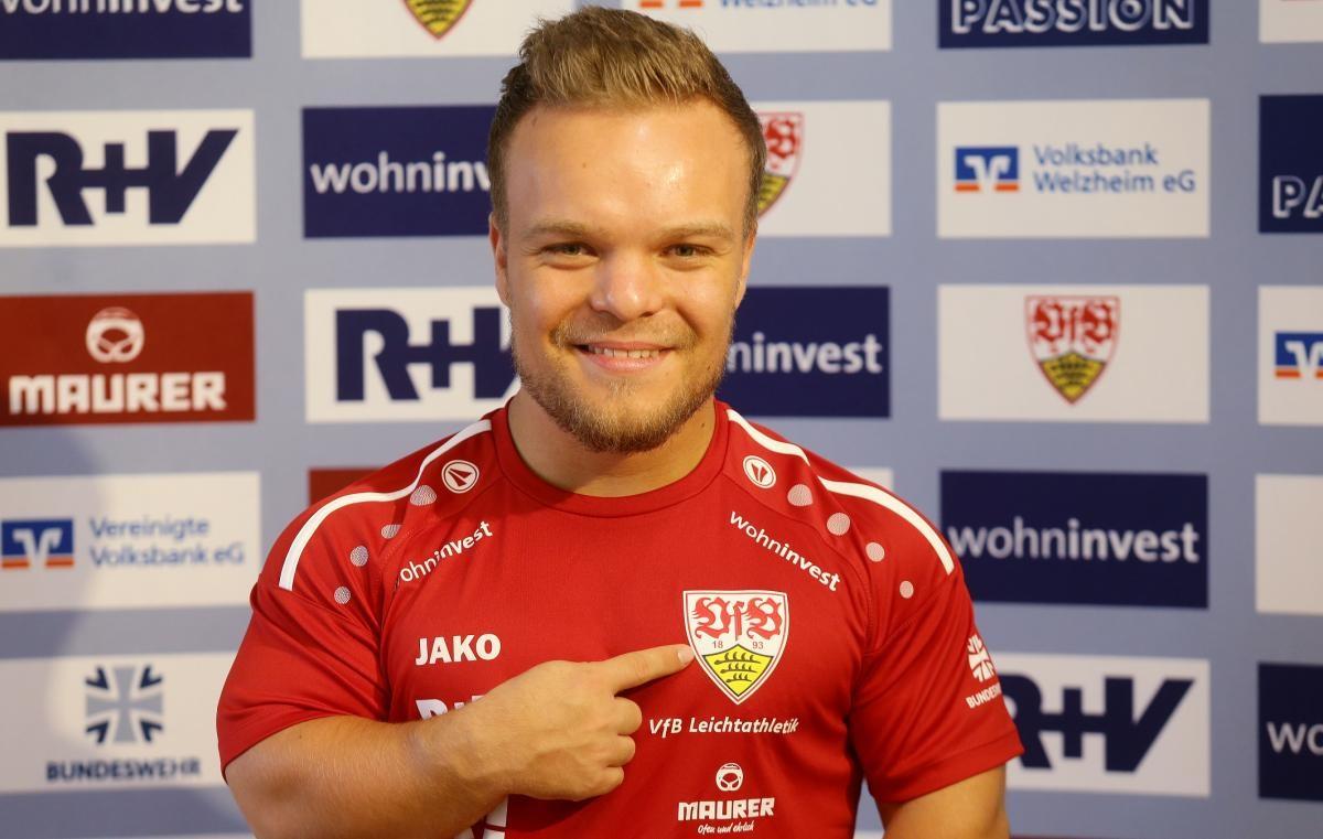 Nico Kappel