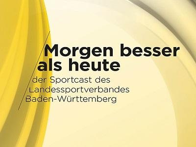Podcast | MORGEN BESSER ALS HEUTE mit Miggou & Spieß