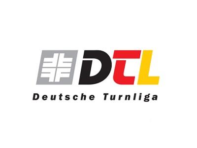 Turnen   Neue Bundesliga-Termine stehen fest
