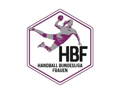 Handball | Göppingen vor Lokalduell mit Bietigheim