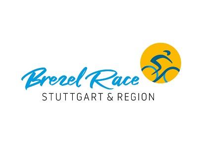 BREZEL RACE   Der Auftakt ist gelungen