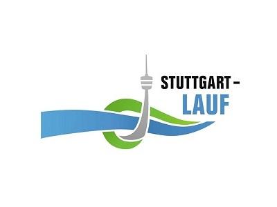 Stuttgart-Lauf | WLV zieht positives Fazit