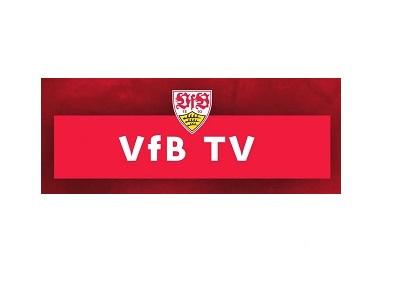 VfB TV |  Sven Mislintat ist seit einem Jahr in Stuttgart