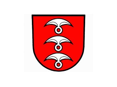 Fellbach   Stadt übernimmt den Betrieb des F.3-Kombibades