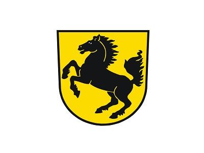 Stuttgart | Stadt schenkt Kindern minisport-Gutscheine