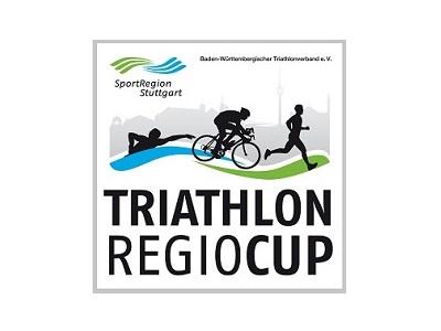 Triathlon   RegioCup-Finale am Wochenende