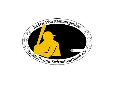 Baseball/Softball | Sacherer bleibt Vizepräsident des BWBSV
