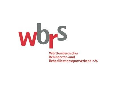 Behinderten-/Rehasport | Hostert bleibt Präsidentin des WBRS