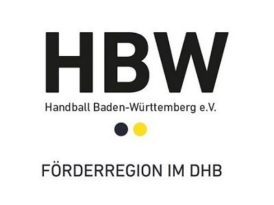 Handball | Grundschulaktionstag am 15. Oktober