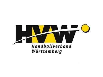 Handball | Neue Veranstaltungsreihe des HVW