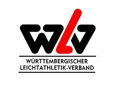 Leichtathletik   WLV Kongress am 17. Oktober