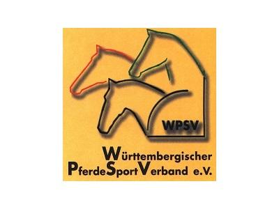 Pferdesport   Abschied in Ehren für Knisel-Eberhard