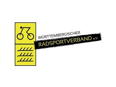 Radsport | WRSV hat einen neuen Bildungsreferenten