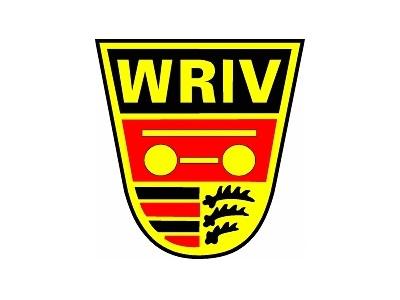 Rollsport/Inline | Neue Gesichter beim WRIV