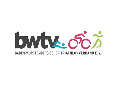 Triathlon   Titelkämpfe sind vergeben worden