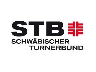 Stuttgart Fitness Convention | STB-Event als Online-Variante