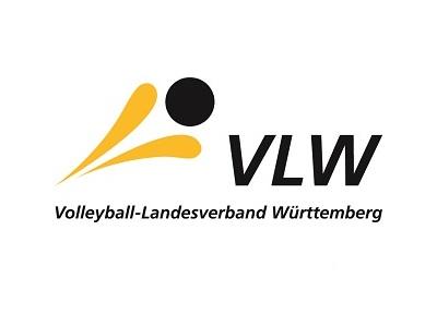 Beachvolleyball | Gold und Bronze beim Bundespokal