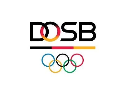 DOSB | Offener Brief des organisierten Sports