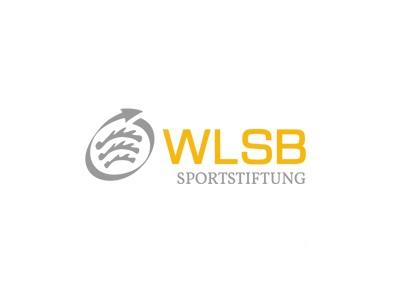 WLSB-Sportstiftung | Gewinner sind ermittelt worden