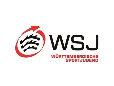 WSJ | Neue Mitglieder im Sportjugendvorstand
