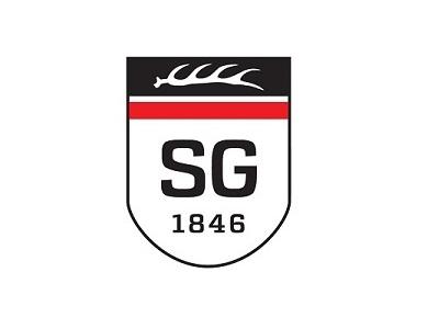Badminton | Aufsteiger Schorndorf startet zu Hause