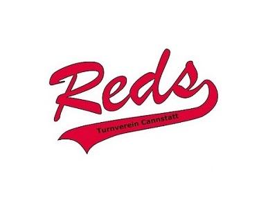 Baseball | Nightgame der Stuttgart Reds