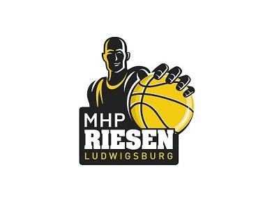 Basketball   Perfekter Schlussakkord für MHP RIESEN Ludwigsburg