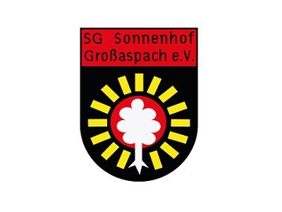 Fußball   Letztes Drittliga-Heimspiel für die SG Sonnenhof