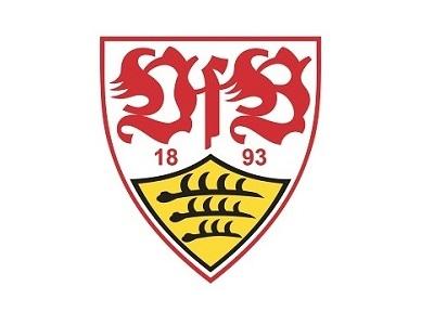 Fußball | VfB ist Vorreiter für Nachhaltigkeit