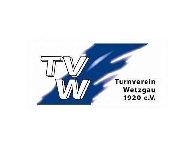 Turnen | Erster Saison-Heimwettkampf für TV Wetzgau