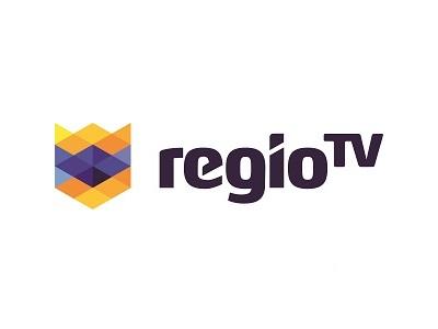 Regio TV | Wochenübersicht KW 33/2020