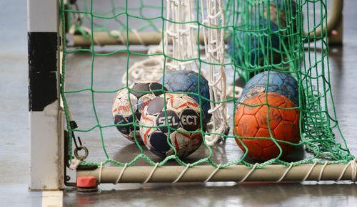 Handball | Aufsteiger in die 3. Liga stehen fest