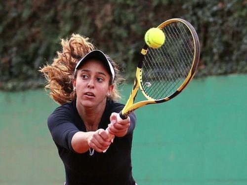 Tennis   Vierter Aufstieg in Folge für TCB