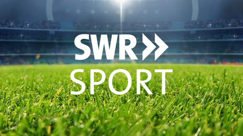 SWR Sport | Livestream aus der Ukraine