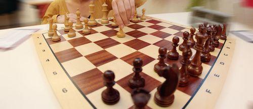 Schach | Deizisauer Quartett bei Internet-DM erfolgreich