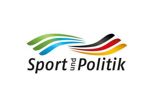 Jahresmotto | Das Jahr 2020 steht unter dem Motto SPORT UND POLITIK