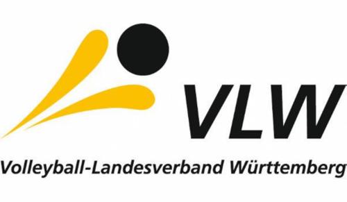 Volleyball   Historischer Erfolg für den VLW-Nachwuchs
