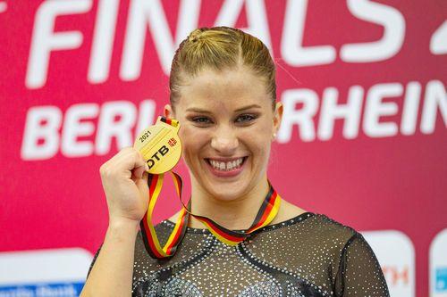 Finals | Erfolge für Akteure aus der Region Stuttgart