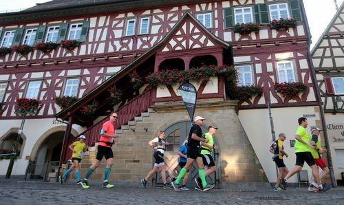 Event der Woche   Bottwartal-Marathon nach Pause zurück