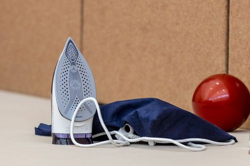 VIELFALT DES SPORTS | Rhythmische Sportgymnastik