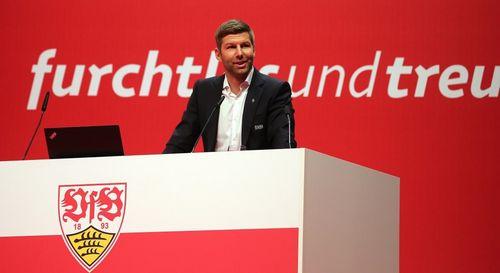 ZDF-Sportstudio   Hitzlsperger spricht über Auszeichnung