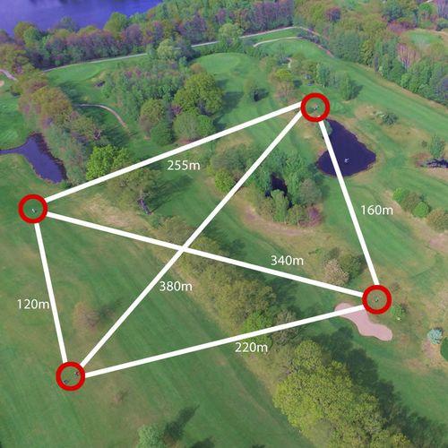Golf | BWGV-Clubs bereiten sich auf Öffnung vor