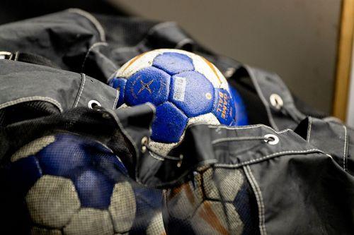 VIELFALT DES SPORTS | Folge 8: Handball