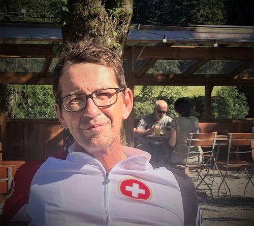 Podcast | DIE STIMME DES SPORTS mit Dominik Hermet