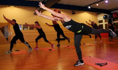 Online-Workouts | Sportvereine reagieren auf Corona-Virus