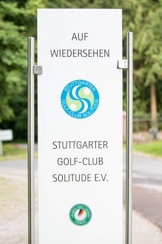 Golf   Stuttgarter GC Solitude gewinnt Bronzemedaille bei European Men's Club Trophy