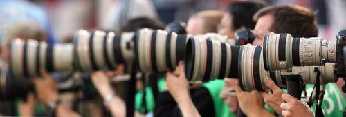 Auszeichnung   Gewinner des Fotowettbewerbs stehen fest