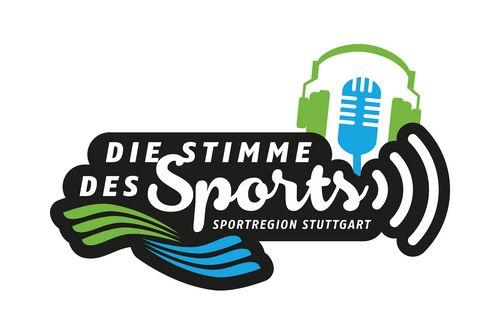 Podcast | DIE STIMME DES SPORTS bei meinsportpodcast.de