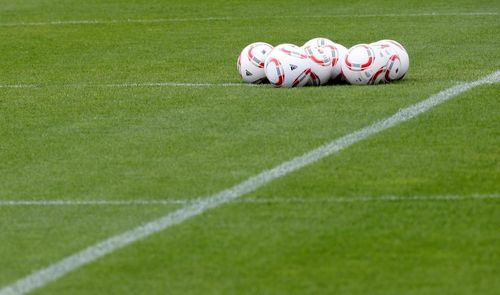 Fußball   Nürtingen für DFB-Pokal qualifiziert