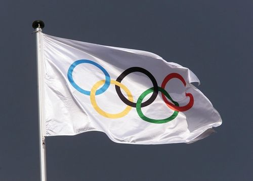 Olymia | Die Spiele in Tokio werden verschoben